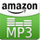 Lujotro auf amazon Mp3