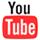 Lujotro auf youtube